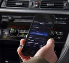 BMW Connected Drive  - Foto: Hersteller