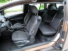 Ford B-Max 1.0 EcoBoost- Foto: Grundhoff