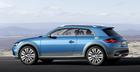 Allroad Shooting Brake - Foto: Hersteller
