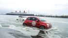 Fiat Watercraft - Foto: Hersteller