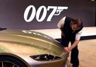 James Bond  - Foto: Hersteller