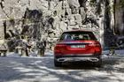 Mercedes-Benz E All-Terrain - Foto: Hersteller