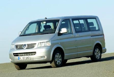 volkswagen multivan t6 california 2 0 tdi 2015 autokatalog ma e und gewichte. Black Bedroom Furniture Sets. Home Design Ideas