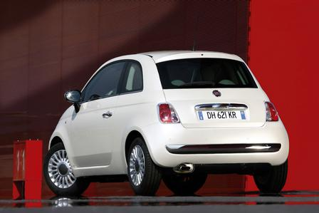 fiat 500 abarth 695 biposto 2014 autokatalog ma e und gewichte. Black Bedroom Furniture Sets. Home Design Ideas