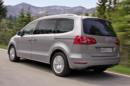 volkswagen sharan 2 0 tsi 2010 autokatalog ma e und. Black Bedroom Furniture Sets. Home Design Ideas