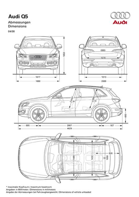 Audi Q5 Interior Dimensions 2755cebdd0df428a as well 72 further 1 further Rs Q3 also Hose connection diagram for charge pressure control. on audi q