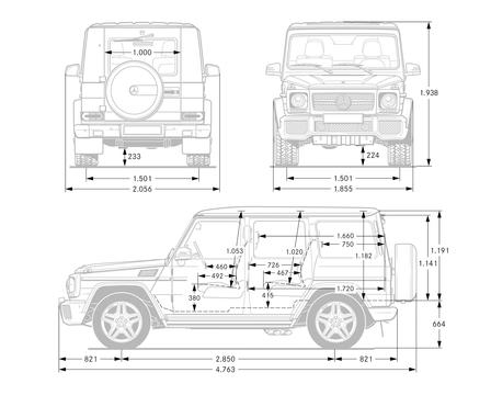 955 also 309 as well Land rover range rover evoque 5 Door furthermore 84 likewise Clutch Pedal Lubrication. on land rover defender