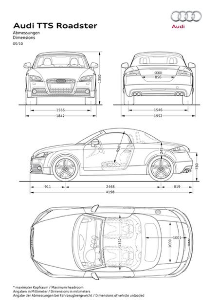 Ff1f6410087219af in addition Post 2004 Jetta Parts Diagram 316030 furthermore Showthread further Automotive blueprints additionally Dodge W150 Ignition Wiring Diagram. on audi tt 2008