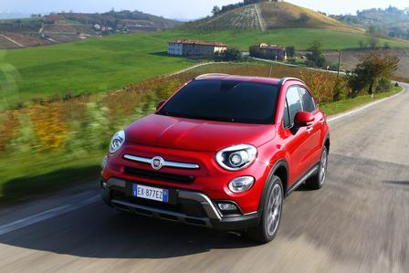 fiat 500x 2 0 multijet 2015 autokatalog ma e und. Black Bedroom Furniture Sets. Home Design Ideas