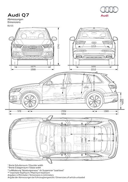 Blueprints Mini Hq besides Ford Transit 2015 Price additionally New F150 Turning Radius as well 452457 moreover Chevrolet Truck Vin Decoder Chart. on mini countryman dimensions