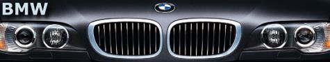 BMW 3er 335i xDrive Coupe
