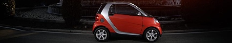 SMART Fortwo coupe 62 kW pulse