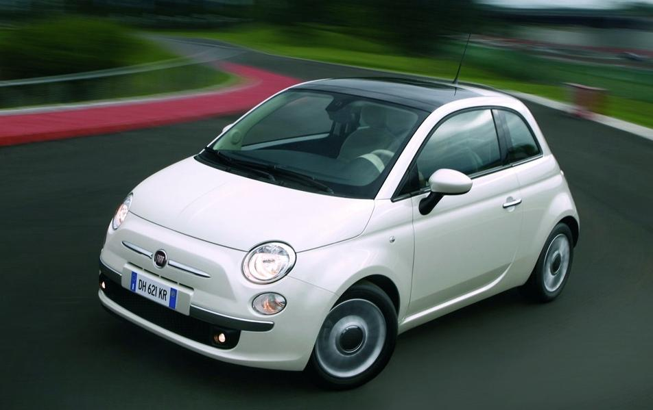 fiat 500 abarth 695 biposto 2014 autokatalog. Black Bedroom Furniture Sets. Home Design Ideas