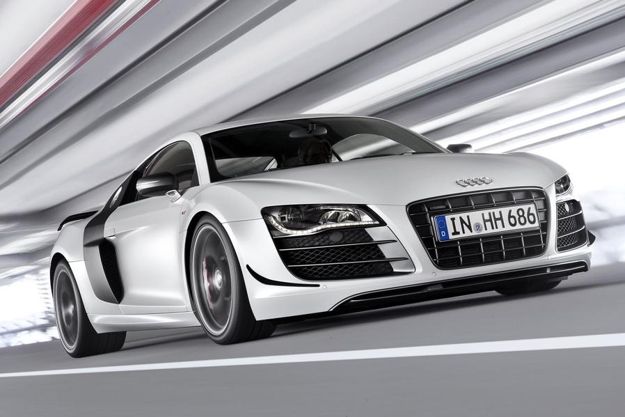 audi r 8 gt neuvorstellung foto 2 von 10 alle autos. Black Bedroom Furniture Sets. Home Design Ideas
