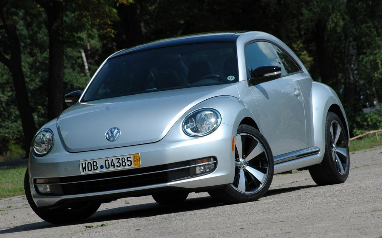 volkswagen new beetle 2 0 tsi fahrbericht alle autos. Black Bedroom Furniture Sets. Home Design Ideas