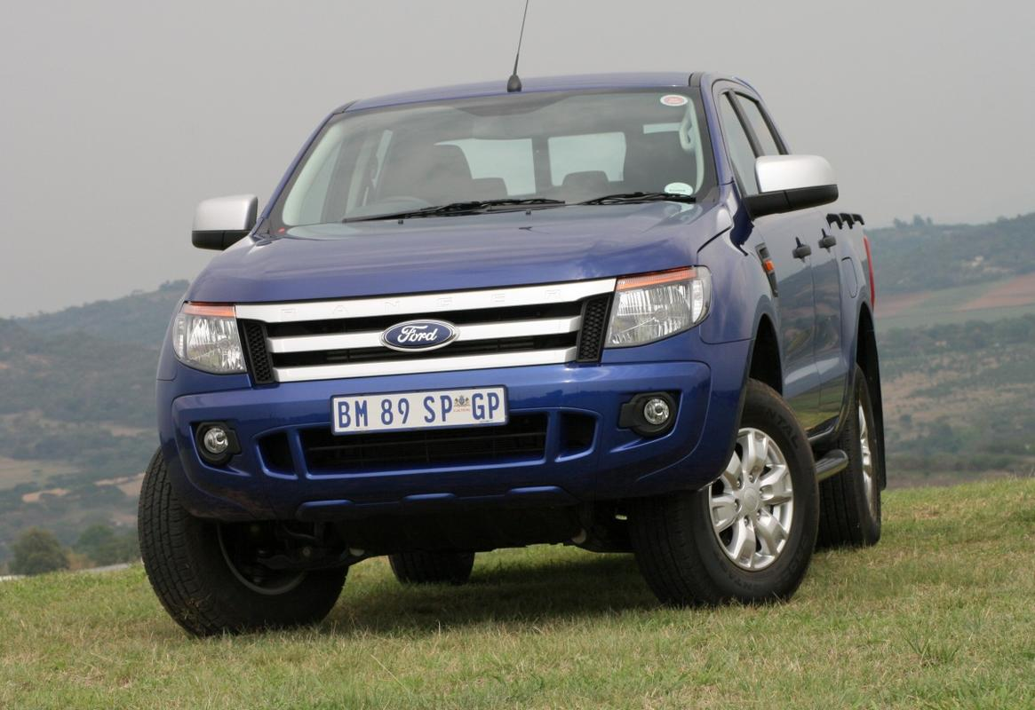 ford ranger katalog foto 1 von 20 alle autos. Black Bedroom Furniture Sets. Home Design Ideas