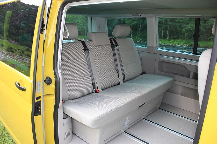 volkswagen multivan t6 california 2 0 tdi fahrbericht foto 6 von 21 alle autos. Black Bedroom Furniture Sets. Home Design Ideas