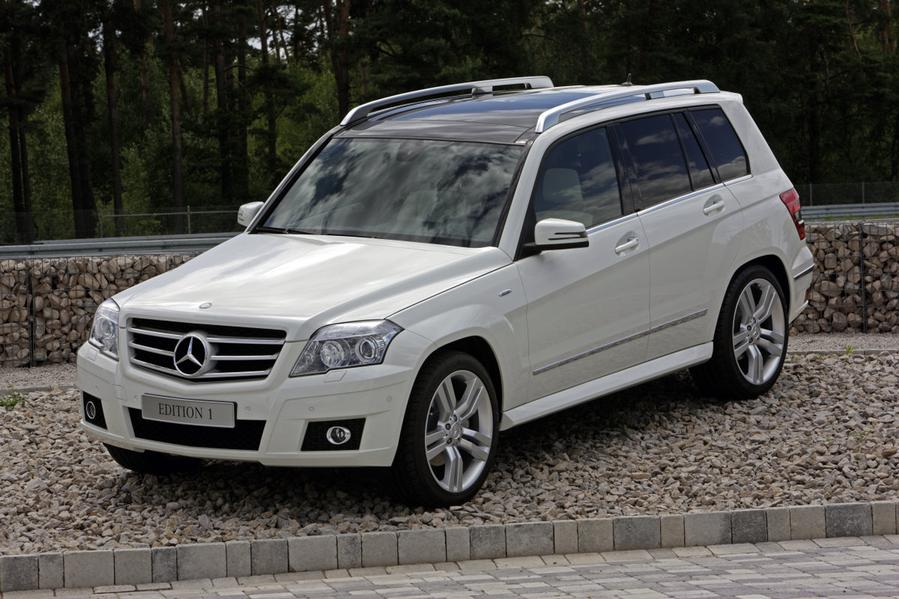 mercedes benz glk 220 cdi blueefficiency 2009 autokatalog technische daten alle autos. Black Bedroom Furniture Sets. Home Design Ideas