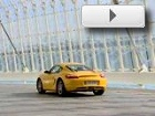 Zum Video �ber den Porsche Cayman