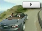 Zum Video �ber den Mazda MX5